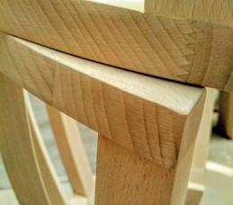 detalle madera tapizados fresh furniture