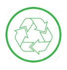 medioambiente-2